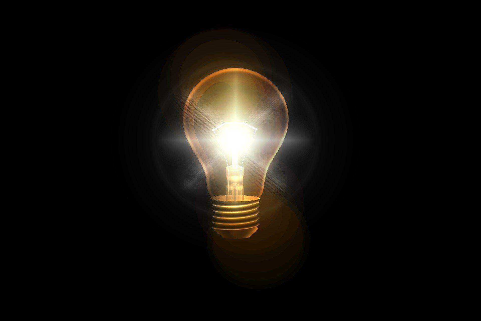 light-bulb2