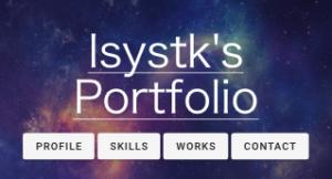 work_portfolio